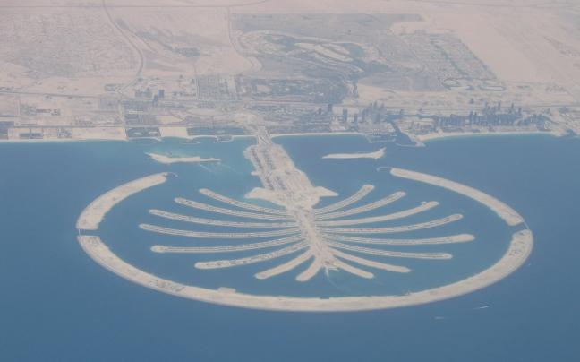 معالم سياحية من الامارات  571_01322651085
