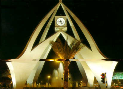 معالم سياحية من الامارات  571_01322651155