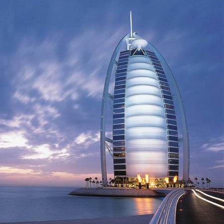 معالم سياحية من الامارات  571_01322651226