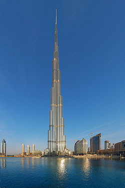 معالم سياحية من الامارات  571_01322651265