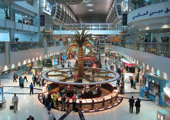 معالم سياحية من الامارات  571_01322651299