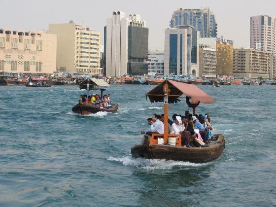 معالم سياحية من الامارات  571_01322651324