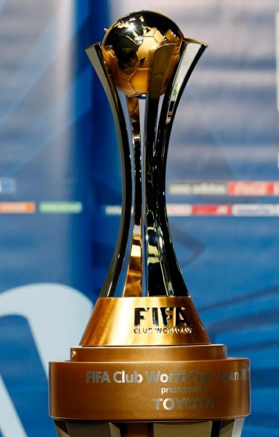 بطولات كأس العالم للاندية 351051-e1355622224368