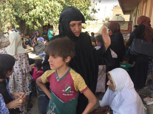 معركة الموصل - صفحة 13 636345118246831527-2