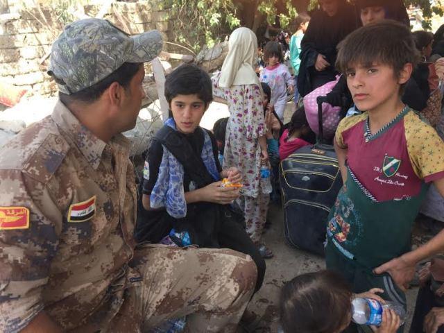 معركة الموصل - صفحة 13 636345118578173403-3