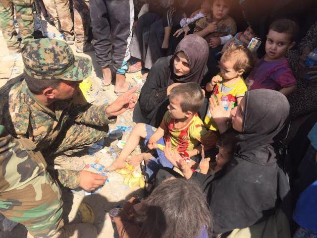 معركة الموصل - صفحة 13 636345119579062987-7