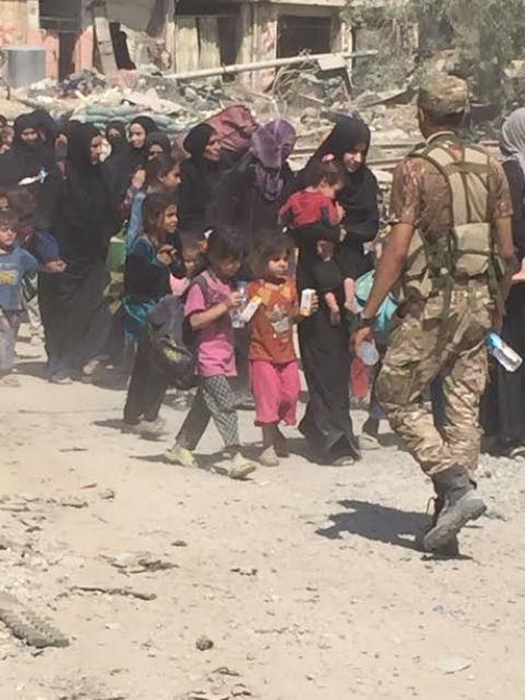 معركة الموصل - صفحة 13 636345119883105038-5