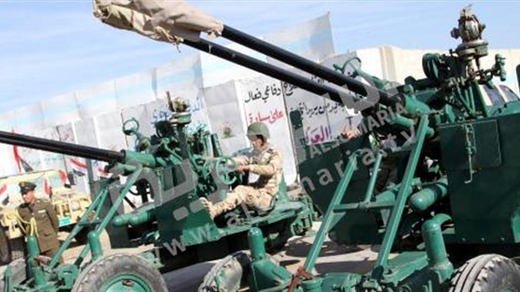 اكبر و اوثق موسوعة للجيش العراقي على الانترنت NB-123644-635583950219468953