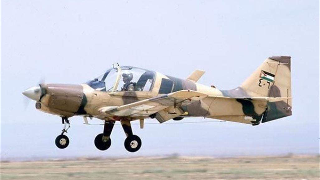 كيف اعاد العراق تكوين طياريه المقاتلين بعد غزو العام 2003 ؟ NB-130053-635639058172096921