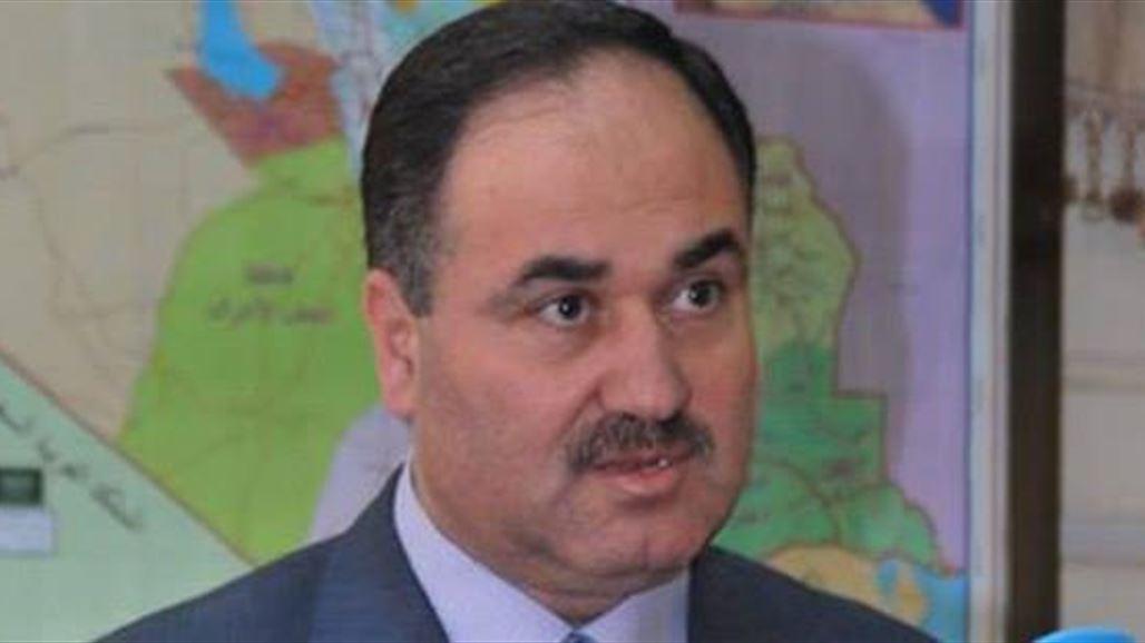 مجلس الوزراء العراقي يوافق على الإصلاحات المقدمة من العبادي  - صفحة 3 NB-153178-635845766353761657