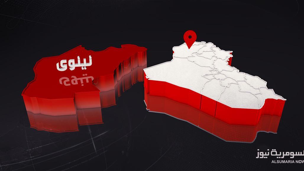 معركة الموصل - صفحة 13 NB-208479-636345122070991013