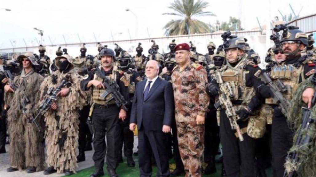 معركة الموصل - صفحة 16 NB-214502-636397760499975125