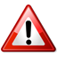 [Humor] En el nuevo TDN 2014... Advertencia-64