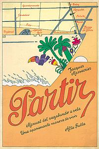 Libros clásicos de geografía y viajes (índice en el primer post) C_partir