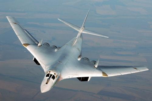 """بالصور... """"تو – 22إم3"""" كابوس مرعب يطير في سماء العدو Tu-160_1342594555_dsc_0201_b"""