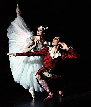 Isabelle Ciaravola Danse_sylphide_ganio