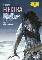 Strauss - Elektra - Page 4 Dvd_elektra_bohm
