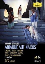 Strauss - Ariane à Naxos - Page 2 Noel2007_ariane