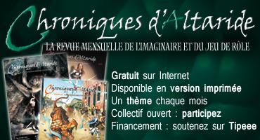 Les Chroniques d'Altaride (revue) Chroniques-d-altaride_banniere-web