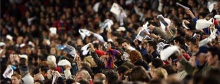 Existen fans de Coheed And Cambria en este foro? - Página 4 Panoladacampnou