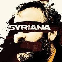 Etats - Les ennemis de la Syrie ne s'arrêteront pas sur le sentier de la guerre 4592175-6875989