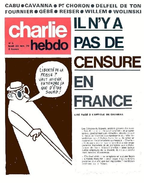 Liberté d'expression - Page 4 998573-1249513