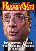 Le CV de Sarkozy, inattendu candidat à la présidentielle - Page 2 Arton1236-9bda8