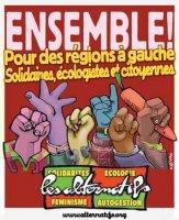 Les Alternatifs - Page 11 Arton2052-3c74c