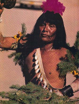 Indijanci na fotografiji i slici - Page 2 Image028