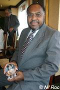 Honneur à Samuel Pierre : un « mapou* » de la communauté haï Arton7749