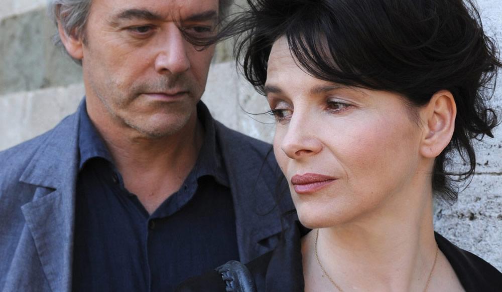Zilijet Binos (Juliette Binoche) Juliette-binoche-william-shimell-certified-copy