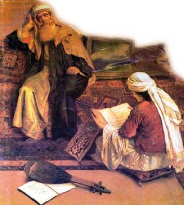 قصة الأصمعي والأعرابي 13-09-29-1696329148