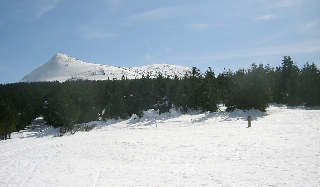 Sortie hivernale 2016 / 19-20-21 février - Lac de Charpal (Lozère) MEZENC_Alain_BELLON_7-2