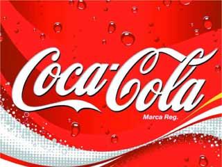 Hi Five Coca-Cola320