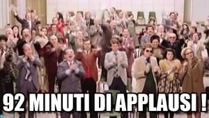 PENSIERI IN LIBERTÀ Novantadue-minuti-di-applausi-300x169