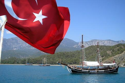 Началось голосование на лучшее блюдо турецкой кухни! с 13 по 26 декабря. 23