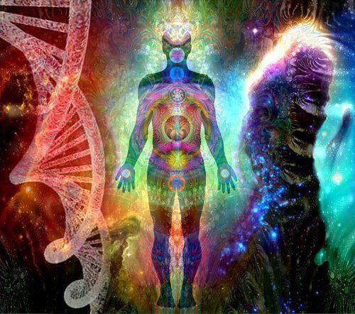 FIRST SIGNS OF PHYSICAL ASCENSION ARE HERE  Physical-ascension2
