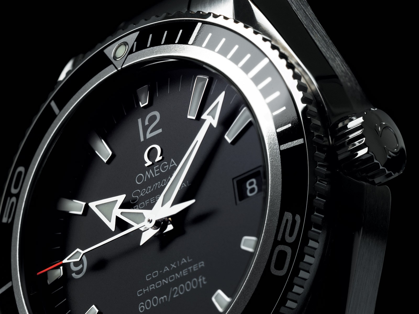 Yarmin Prince, el príncipe encantador 10-Best-Omega-Watches-of-All-Time