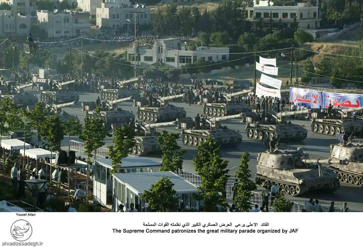 ما تحتاجه القوات المسلحة التونسية Sofyani-Az-Negahi-Digar-57