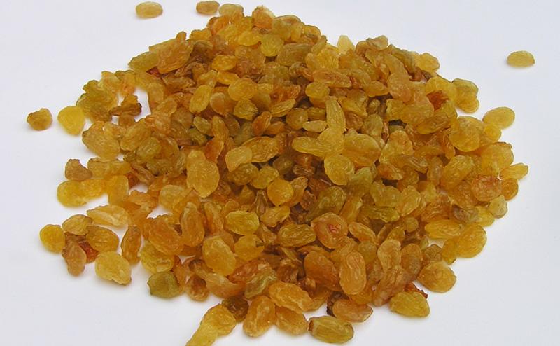 Ayurveda - tradicionalna Indijska medicina - Page 2 Suvo-grozdje-gold-big
