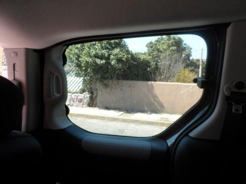 nueva kang.... Peugeot-Tepee-ventana-500x375