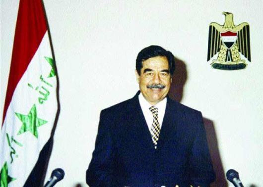 الطائرات العراقيه المودعه في ايران ..........القصه الكامله  Main_int-m-1