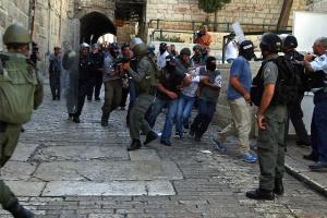 اخبار فلسطين اليوم Thumb_int-1