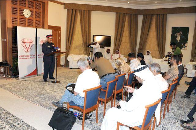 التغطية الشاملة لكسار فـاتحة الشهيد علي جواد الشيخ و مسيرة الشموع  - صفحة 3 Loc-2