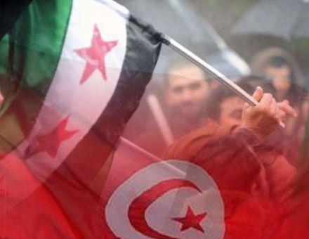 المرزوقي تونس مستعدة لمنح حق اللجوء لبشار الأسد  01330438003