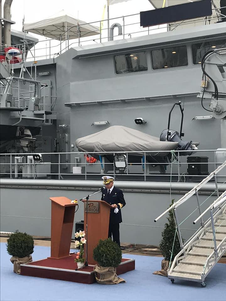 البحرية المغربية تقتني سفينة BHO2M الفرنسية  .. وصفقات عسكرية بالأفق %D8%B3%D9%81%D9%8A%D9%86%D8%A9-1
