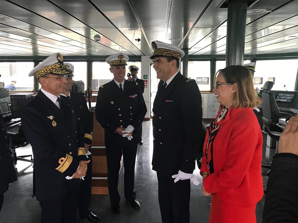 البحرية المغربية تقتني سفينة BHO2M الفرنسية  .. وصفقات عسكرية بالأفق %D8%B3%D9%81%D9%8A%D9%86%D8%A9-2