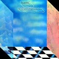 Traffic 1847_7398