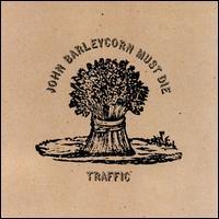 Traffic 1847_7402