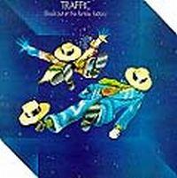 Traffic 1847_7404